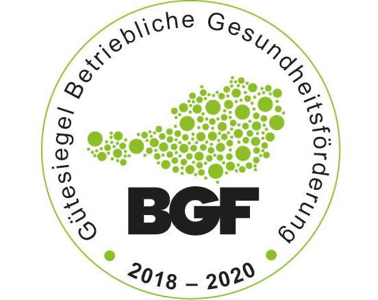 BGF_Gütesiegel_17-19