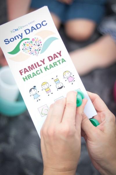 FamilyDay 3