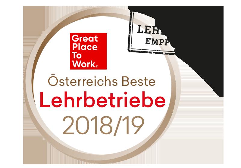 GPTW_Guetesiegel_Lehrbetrieb_Stempel_2018-19_bronze