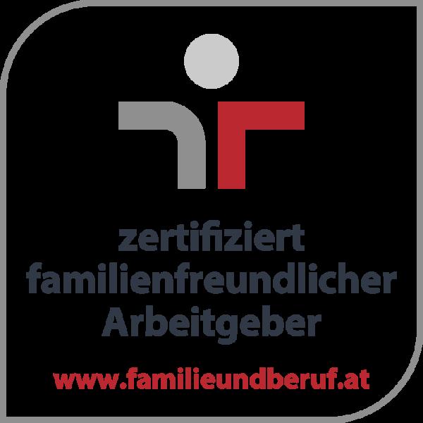 Guetezeichen_FamilieBeruf