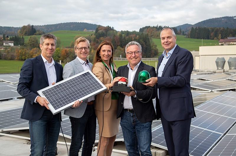 SonyDADC_photovoltaic1